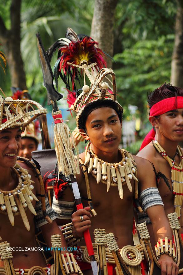 Adivay Benguet