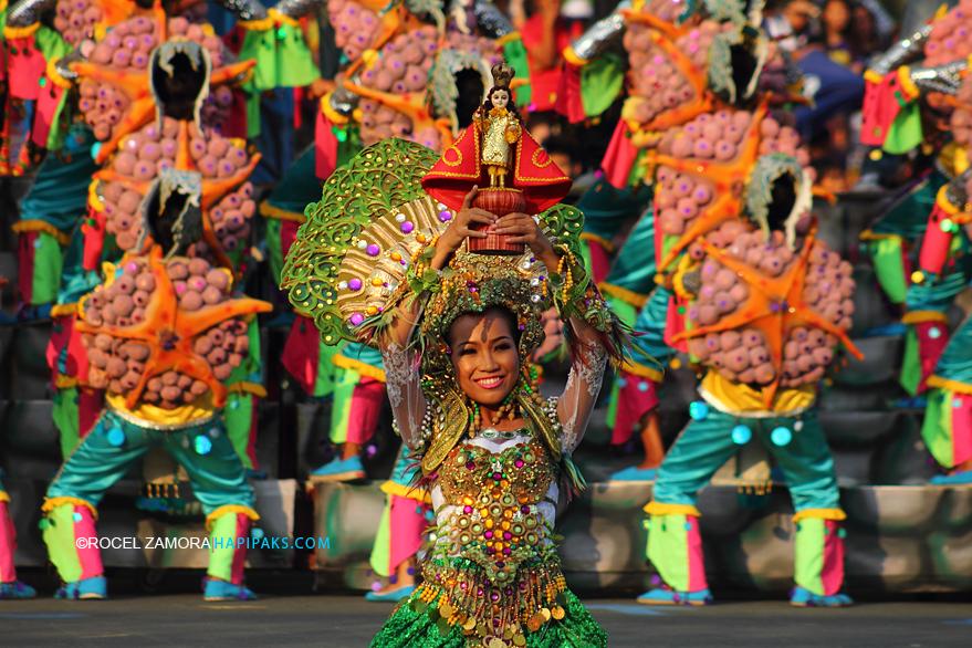 Pasaka Festival
