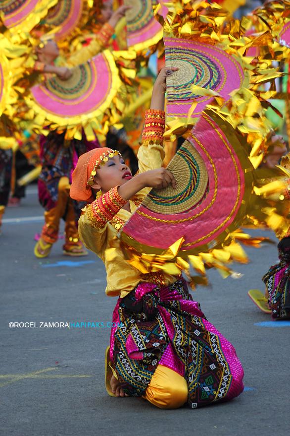 Padang Padang Festival