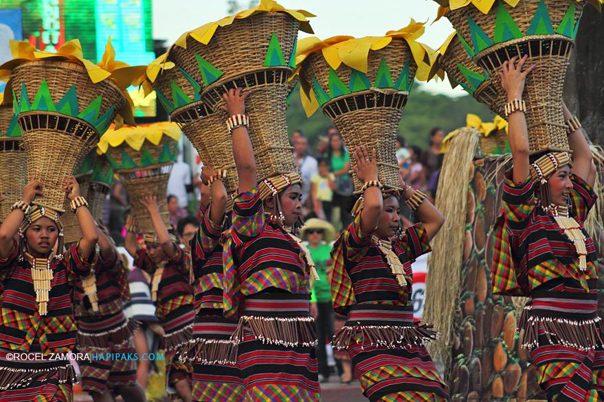 Adivay Festival